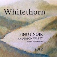 Whitethorn Winery