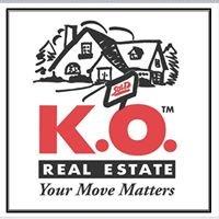 K.O. Real Estate