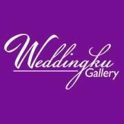 Weddingku Gallery
