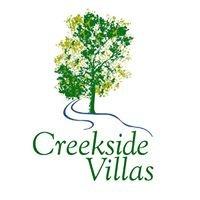 Creekside Villas