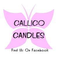 Callico