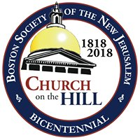 Church on the Hill Boston