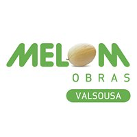 MELOM Valsousa