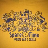 Sparetime Sports Bar and Grille