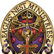 Eagles Nest Ministries Church