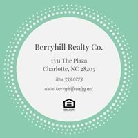 Berryhill Realty Co.