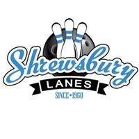 Shrewsbury Lanes