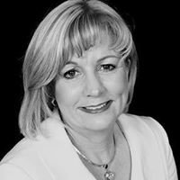 Carol Spalding - Lifestyle Properties