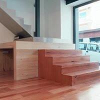 studio | castellana architettura.design.comunicazione