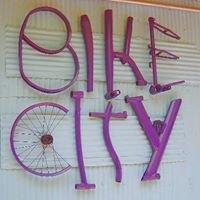 Bike City Recyclery