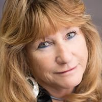 Cheryl Pribble, Your Northern Colorado Real Estate Professional