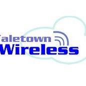 Yaletown Wireless