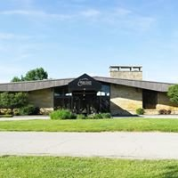Bear Chase Golf Club