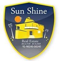 Sun-Shine Real Estate