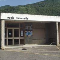 École Maternelle et Primaire Romain Rolland
