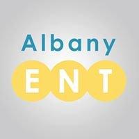 Albany ENT