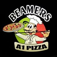 Beamer's A1 Pizza