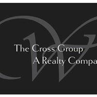 Brenda S.C.Woodrome Real Estate Consultant Exp Realty