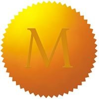Medallion Inspections