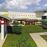 Vineyard Ranch Elementary