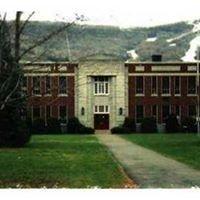Windham Ashland Jewett Central School