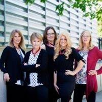Rhonda Bever Group - Coldwell Banker Grand Junction CO