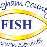 Effingham County FISH