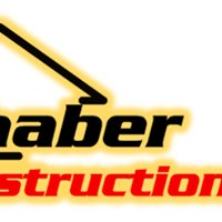 Chaber Constructions Inc.