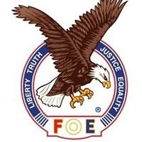 Fraternal Order of Eagles #4506