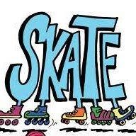 AJ Skateworld