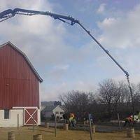TriState Concrete Construction Inc.