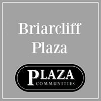 Briarcliff Plaza Apartments