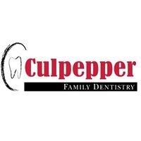 Culpepper Family Dentistry