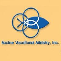 Racine Vocational Ministry