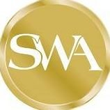 Signature Wealth Advisors, LLC