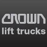 Crown Lift Trucks-Miami