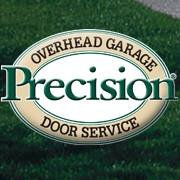 Precision Door Service of Knoxville