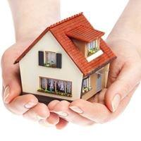 Tompkins Property Management