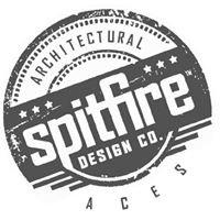 Spitfire Design Co.