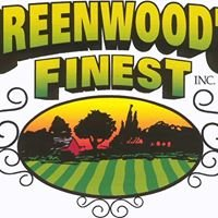 Greenwood's Finest