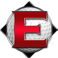 Empire  Golf Cars