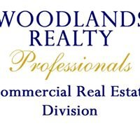 Woodlands Realty Professionals