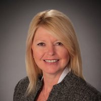 Holly Colovos - Royal Lepage Downtown Realty, Vernon BC.