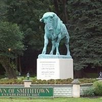 Town of Smithtown Town Hall