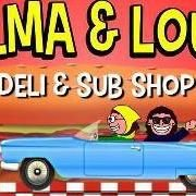 Thelma & Louise Deli and Sub Shop