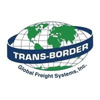 Trans-Border Global Freight Systems
