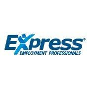Express Employment Professionals - Milwaukee