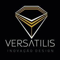 Versatilis Inovação Design
