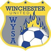 Winsted Youth Soccer - WYSA