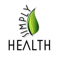 Simply Health Wellness and Weight Loss
